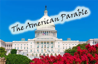 The American Parable - http://www.theamericanparable.com/
