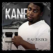 Kane Hustle - Rap Justice