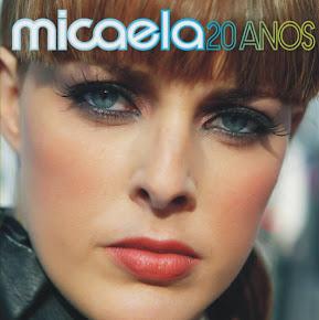Micaela - Quem te disse, quem te disse