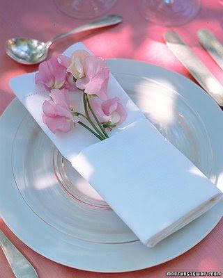 10 Mini Weddings: super indico!