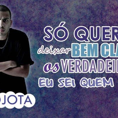 Frases de Paixão - frasesparaface.com.br