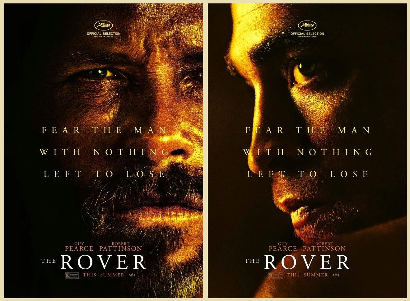 rover+guy+&+rob Mia Wasikowska