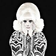 Lady Bunny Blog