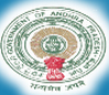 AP Manabadi Inter 2nd Year Results 2015 at results.cgg.gov.in and examresults.ap.nic.in