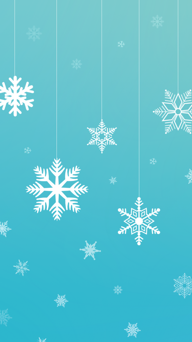 christmas theme wallpaper free download