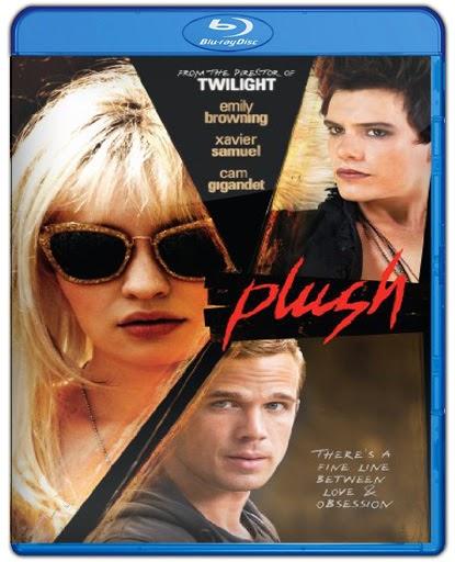 Plush (2013) 720p Español Subtitulado