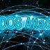 تنفيذ هجمات حجب الخدمة DDOS مع أداة Slowloris