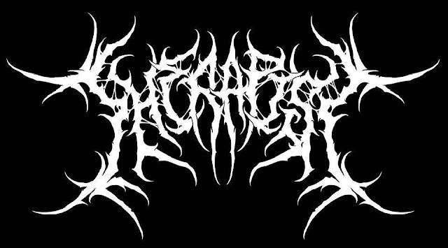 Therapist Melodic Death Metal Band from south Africa, Therapist, Melodic Death Metal Band from south Africa, Death Metal Band from South Africa