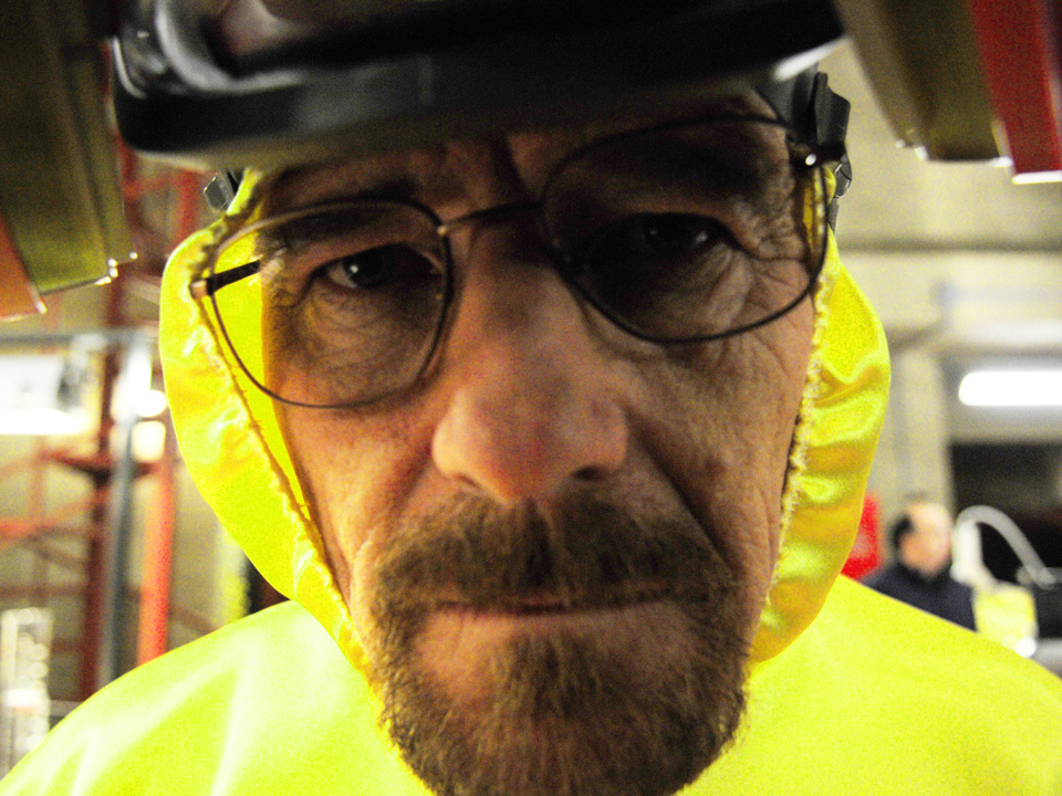 new seasons of breaking bad in the uk season 3 will be available