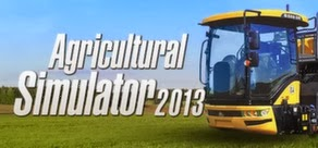 agricultural simulator 2014 free pc game download