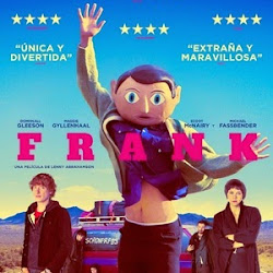 Poster Frank 2014
