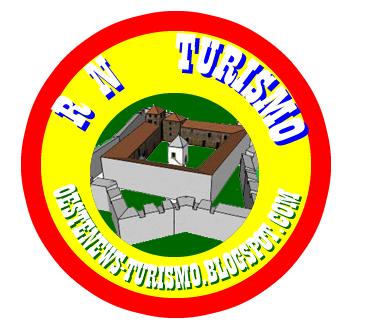 RN TURISMO