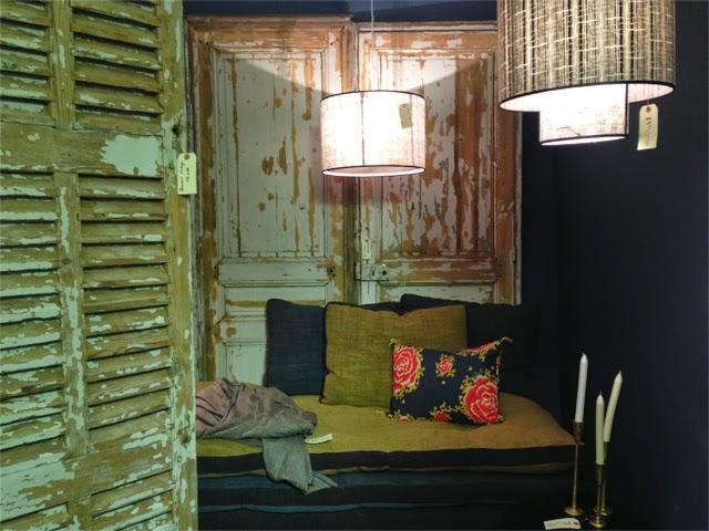 Boutique déco  IVhome - Blog lifestyle Aix en Provence