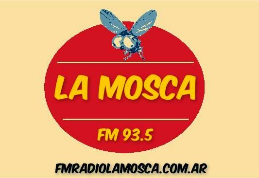 Radio La Mosca Online