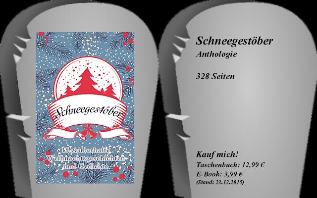 http://www.amazon.de/Schneegest%C3%B6ber-15-zauberhafte-Weihnachtsgeschichten-Gedichte/dp/1519268076/ref=sr_1_1?ie=UTF8&qid=1450871906&sr=8-1&keywords=schneegest%C3%B6ber