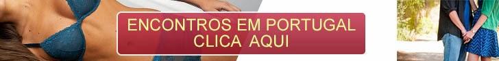 encontros em portugal
