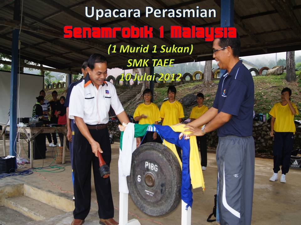strength training and 1murid 1sukan 1malaysia Portal rasmi jabatan pendidikan wilayah persekutuan kuala lumpur.