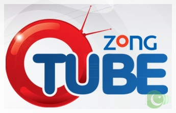 This Time A Mobile Video Portal For Its Customers Which Is Named As Zongtube Where Subscribers Can Visit To Download Videos For Free From Tube