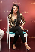 Trisha Krishnan Photos Gallery-thumbnail-14