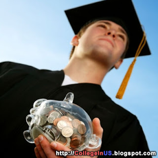 Student loans may make recent grads hesitant 2013