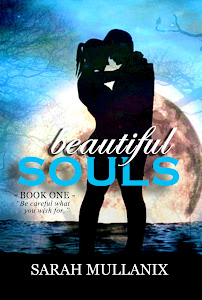 Beautiful Souls for Nook
