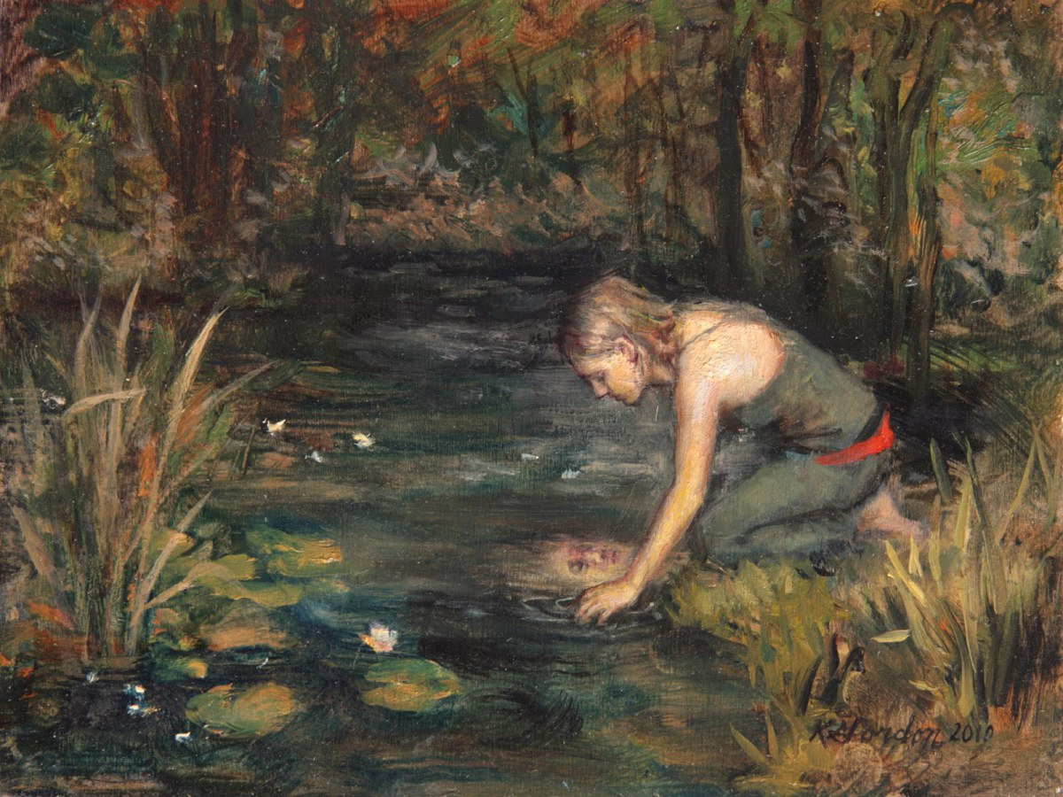 narcissus and echo of greek mythology essay Free essay: greek mythology is one of the grade nine curriculum the greeks  were religious beings as they prayed to their gods as a further matter, there.