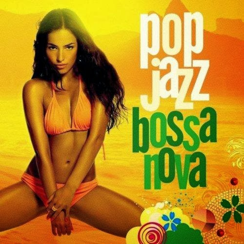 Pop Jazz  Bossa Nova  2014