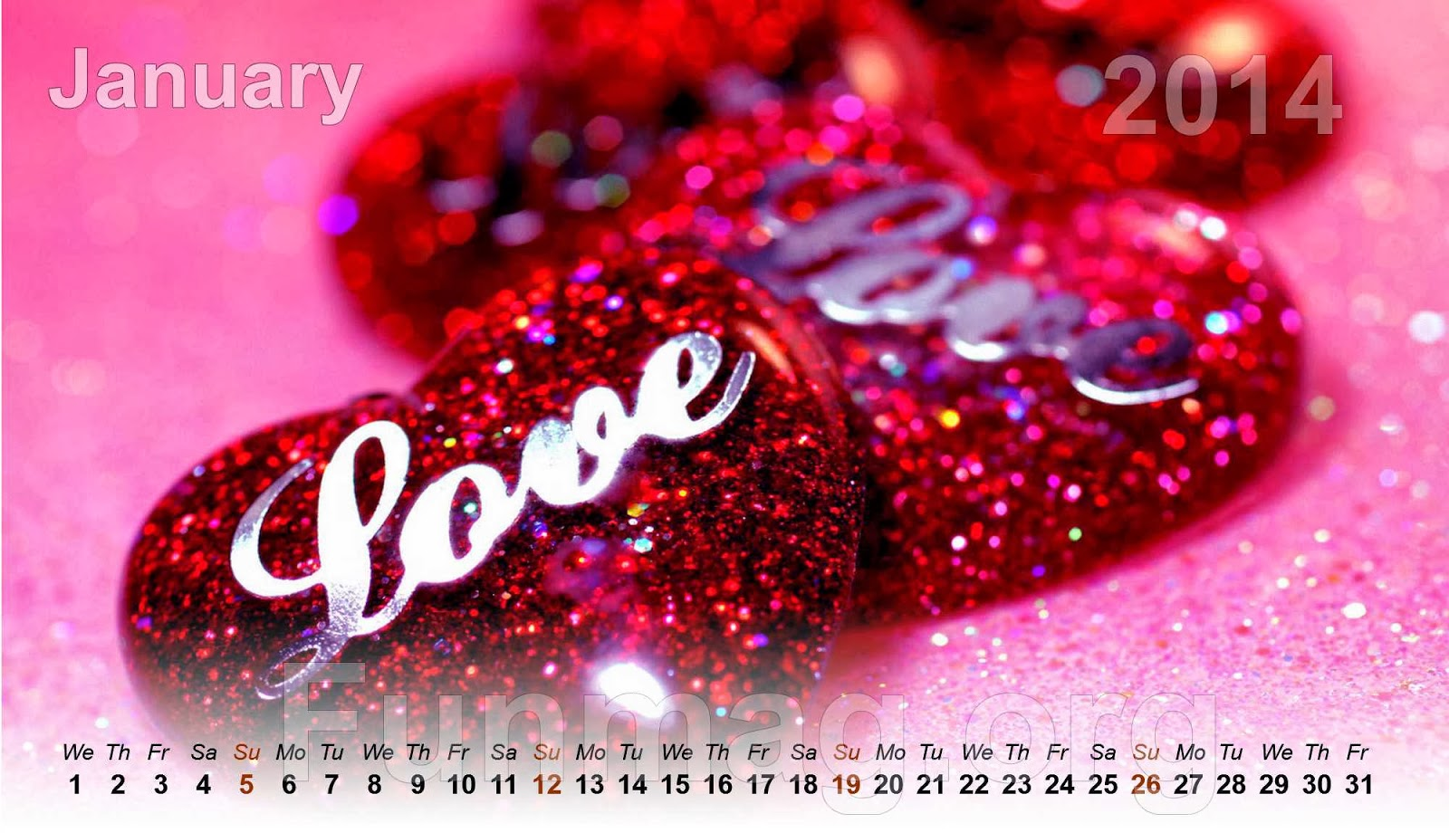 http://www.funmag.org/pictures-mag/calendar/beautiful-love-calendar-2014/