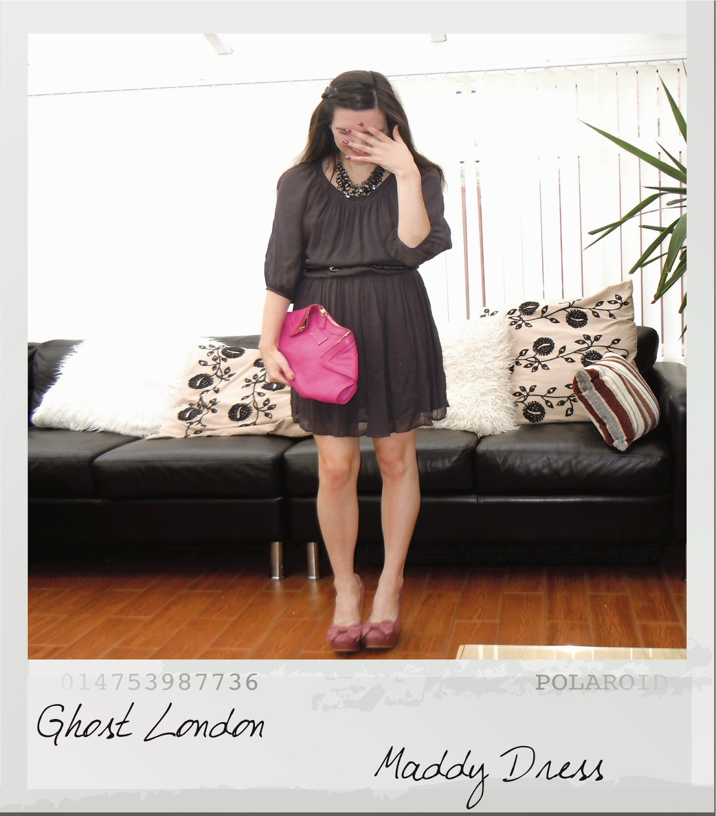 http://www.kellysjournal.co.uk/2014/10/outfit-post-33-maddy-dress-ghost-london.html