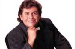 Rodolfo Aicardi - Porque Te Quiero Tanto Me Voy