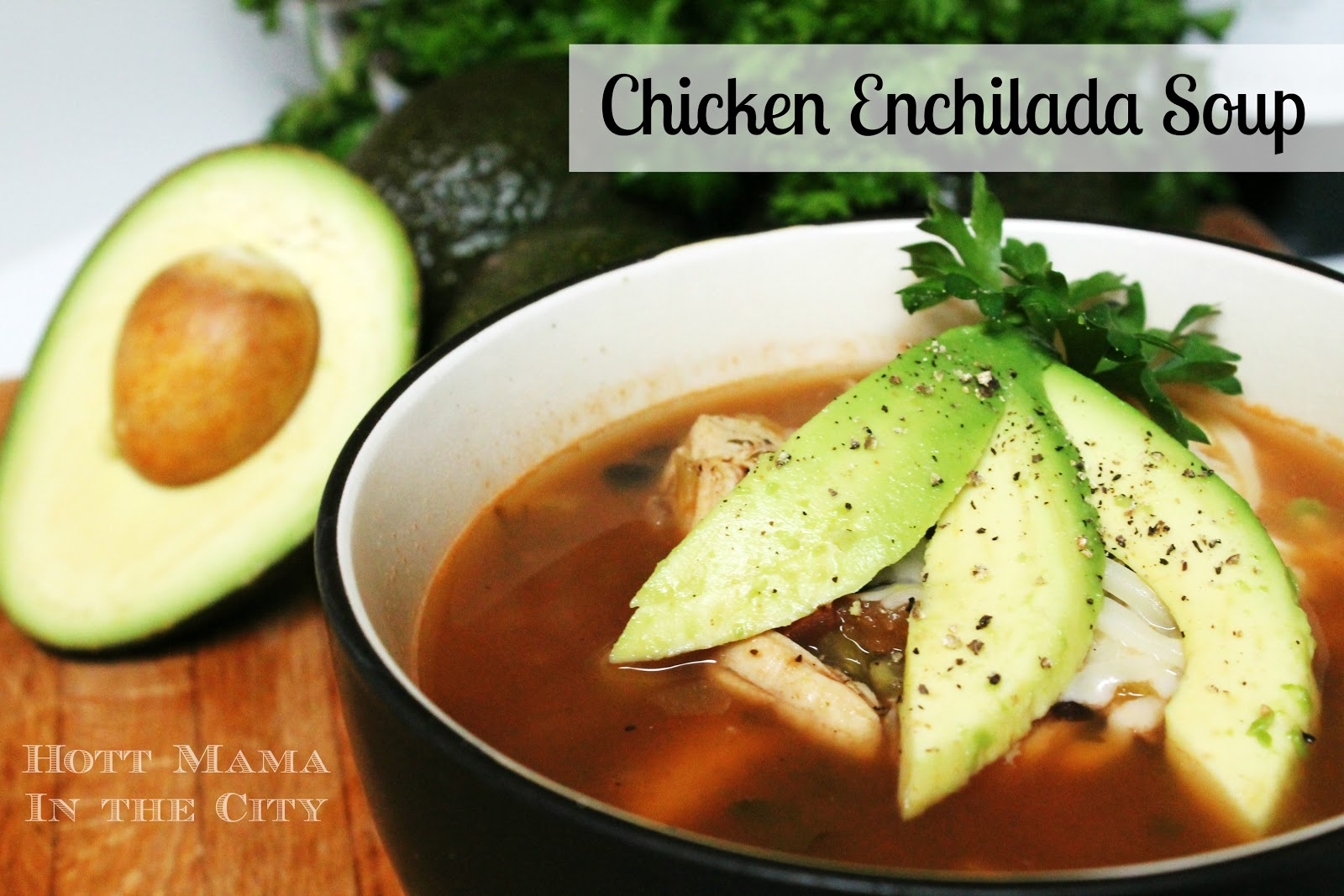 enchilada soup 3 boats chicken enchilada soup chicken enchilada soup ...
