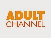 Adult TV Channels XXX TVLIZER