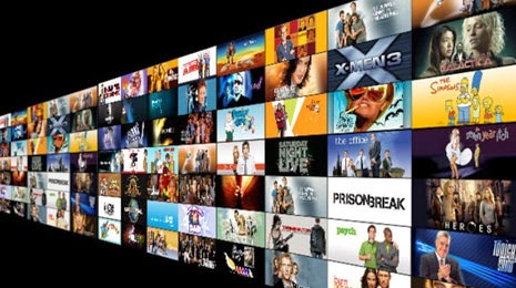 length Download movies full free