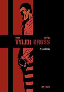 http://www.nuevavalquirias.com/comprar-tyler-cross-2-angola.html