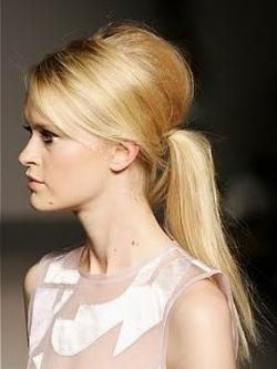 hairstyles wear in office 99