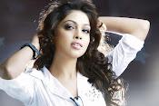 Srinikha glamorous portfolio-thumbnail-3