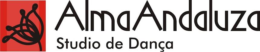 Alma Andaluza Studio de Dança