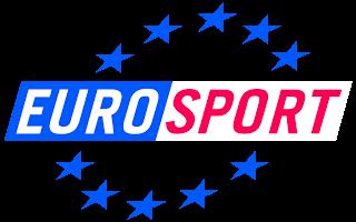 euro sport canli tv izle