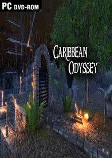 Download - Caribbean Odyssey - PC - Torrent