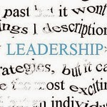 Leadership in Medical Practice