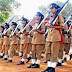SHORT LIST OF WOMEN POLICE CONSTABLE (262/2014) 2015