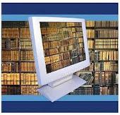 Pesquisa e tratamento da informação