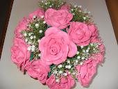 rosas.....