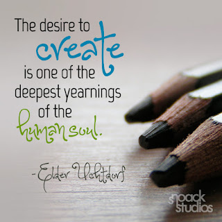 design art quotes dp pictures desire to create