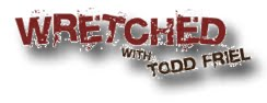 Wretched Radio