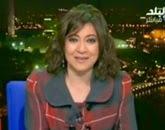 برنامج صالة التحرير مع عزة مصطفى حلقة  الأحد 21-12-2014
