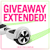 Win a Brand New Hoverboard Just In Time For the Holidays!