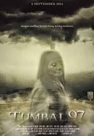 Download Film Tumbal 97 (2014)