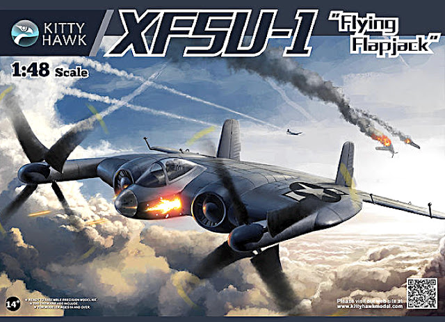 XF5U-1%2Ba.jpg