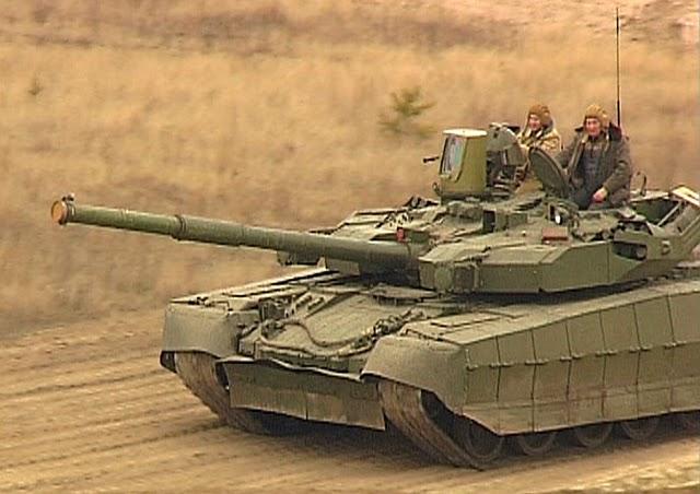Тенкови - дискусија - Page 2 Oplot%255B09-21-32%255D